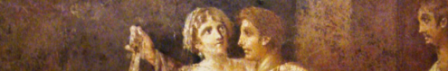 cropped-cropped-pompei3.png