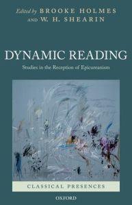 Dynamic Reading