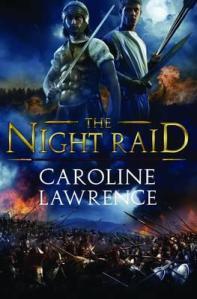 the-night-raid