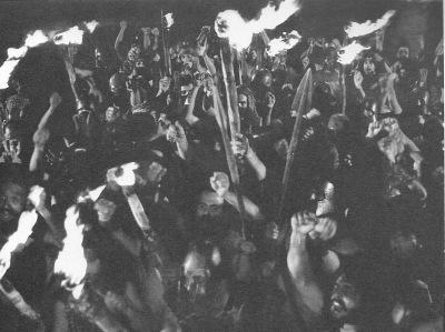 Cacoyannis' Iphigenia (1977)