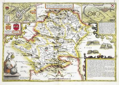 Maps C.7.c.20.(2.), f.39